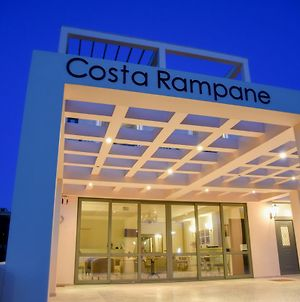 Costa Rampane photos Exterior