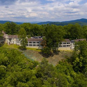 Pine Mountain State Resort Park photos Exterior