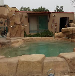 Hadar In The Desert photos Exterior