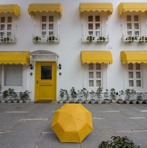 Stay Banaras - A Boutique Hotel photos Exterior