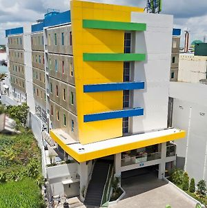Pop! Hotel Banjarmasin photos Exterior