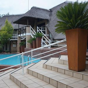 The Waterfront Country Lodge photos Exterior
