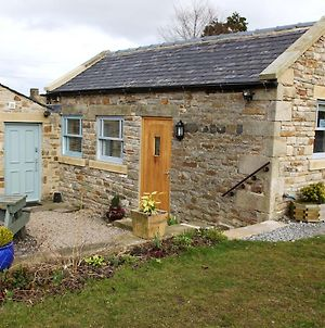 Micro Barn Barnard Castle Room Only photos Exterior