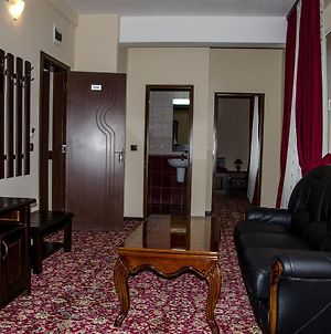 Rubis Hotel photos Room