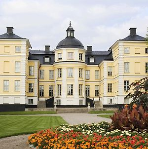 Finspangs Slott - Gastflygeln photos Exterior