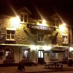 The Cross Keys Inn photos Exterior