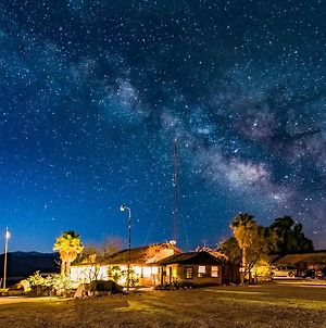 Panamint Springs Motel & Tents photos Exterior