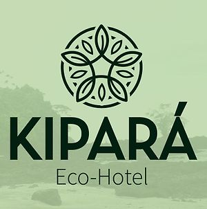 Eco-Hotel Kipara photos Exterior