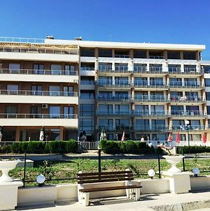 Hpm Black Sea Princess Apartments photos Exterior