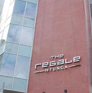 The Regale By Tunga photos Exterior