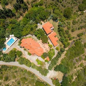 Filosxenia Roxani Country House Hotel photos Exterior