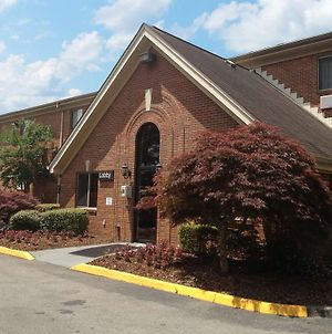Extended Stay America Suites - Birmingham - Inverness photos Exterior