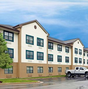Extended Stay America Suites - Fort Wayne - South photos Exterior