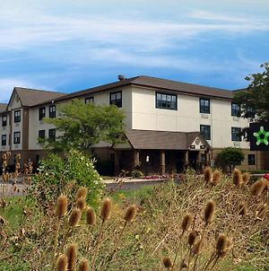 Extended Stay America Suites - Chicago - Rolling Meadows photos Exterior