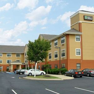 Extended Stay America Suites - Somerset - Franklin photos Exterior