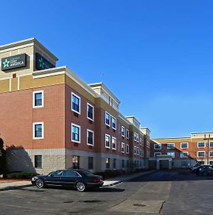 Extended Stay America - Chicago - Skokie photos Exterior
