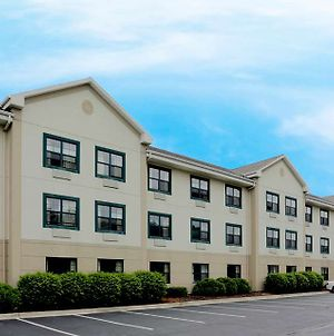Extended Stay America Suites - Bloomington - Normal photos Exterior