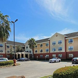 Extended Stay America - Houston - Willowbrook - Hwy 249 photos Exterior
