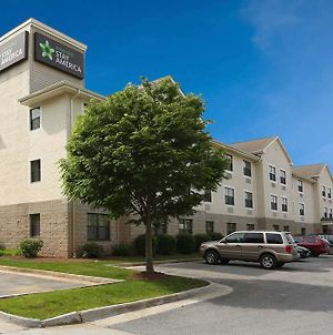 Extended Stay America Suites - Lynchburg - University Blvd photos Exterior
