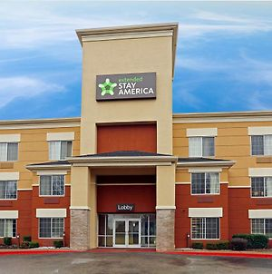 Extended Stay America Suites - Memphis - Airport photos Exterior