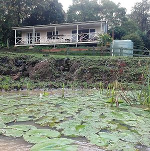 Maleny Coastal Views Retreat photos Exterior