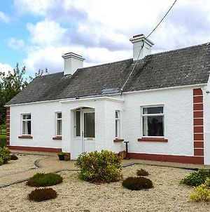 Rook Hill Cottage Newbridge photos Exterior