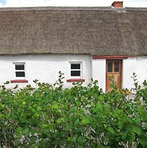 Callan Thatched Cottage photos Exterior