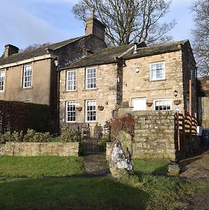 A D Coach House Cottage photos Exterior