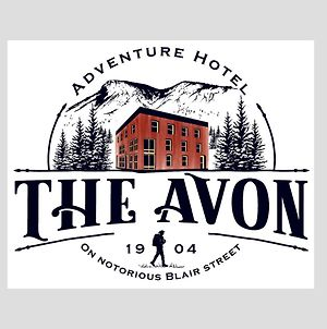 The Avon photos Exterior