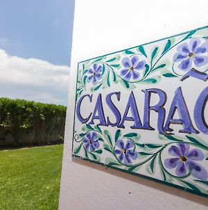 Casinhoto - Casarao By Real Life Concierge photos Exterior