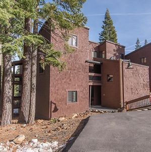 Hodges By Tahoe Truckee Vacation Properties photos Exterior