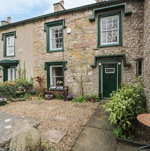 Curlew Cottage, Carnforth Lancs photos Exterior