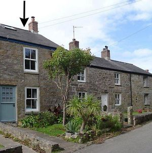 2 The Cottages, Ludgvan photos Exterior