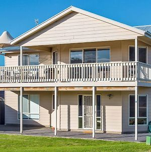 Rocks Beach House Victor Harbor photos Exterior