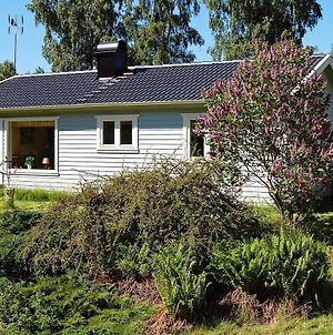Holiday Home Svanesund photos Exterior