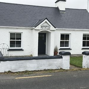 """The Cottage"" Ballyhemikin Ardfert photos Exterior"