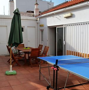 Ria House Alvor photos Exterior