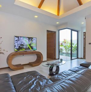Natural Villa By Holiplanet photos Exterior