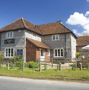 The Woolpack Country Inn photos Exterior