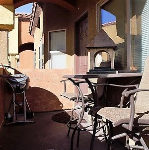 3 Bedroom Condo In Mesquite #509 photos Exterior