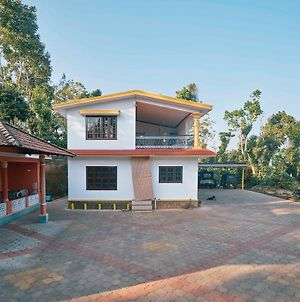 The Backpacker'S Homestay - Coorg photos Exterior