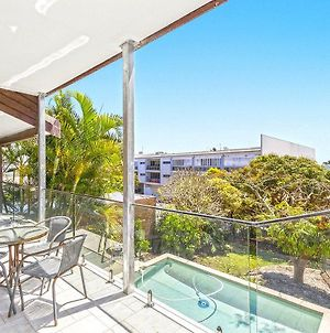 Kingscliff Ocean Vista With Jacuzzi Spa photos Exterior