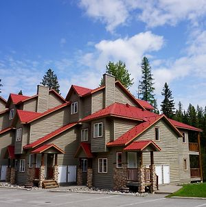 Stone Creek Chalets By Fernie Central Reservations photos Exterior