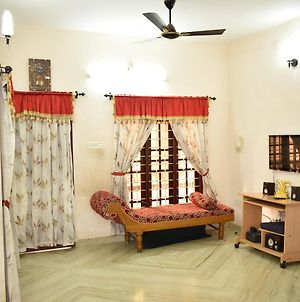 Cochin Home Stay photos Exterior