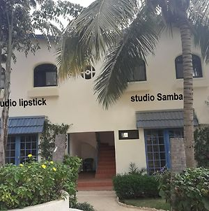 Studio Samba photos Exterior