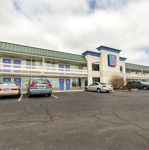 Motel 6-Troy, Oh photos Exterior