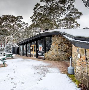 Discovery Holiday Parks Cradle Mountain photos Exterior