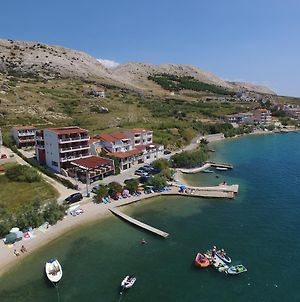 Rooms By The Sea Metajna, Pag - 3305 photos Exterior