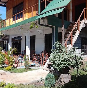 Coconut Haven Homestay photos Exterior