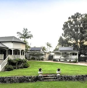 Bangalow Guesthouse photos Exterior